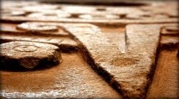 Ancient calendar tells of sacrifice